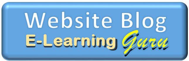 Web Blog Guru